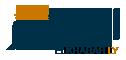 elkhabar-logo