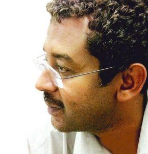 الشاعر أسامة سليمان السودان